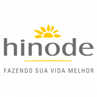 Logo of Hinode