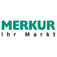 Logo of Merkur