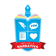 Logo of Narrativa