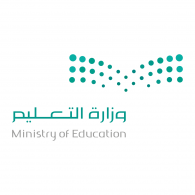 Logo of Ministry of Education