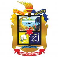 Logo of Mocache