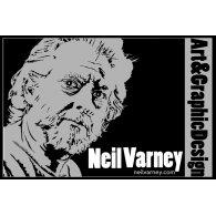 Logo of Neil Varney Design