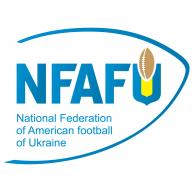 Logo of Nfafu