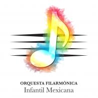 Logo of Ofim