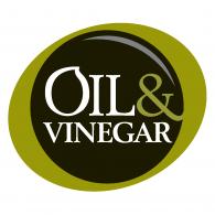 Logo of Oil & Vinegar