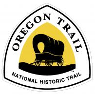 Logo of Oregon Trail