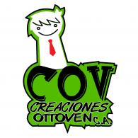 Logo of Creaciones Ottoven