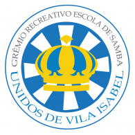 Logo of Pavilhão Gres Vila Isabel