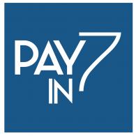 Logo of Payin7
