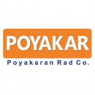 Logo of Poyakar