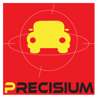 Logo of Precisium