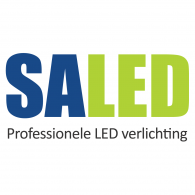 Logo of Saled Led lighting