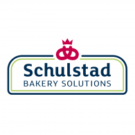 Logo of Schulstad
