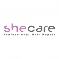 Logo of Shecare