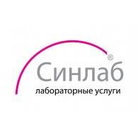 Logo of Synlab