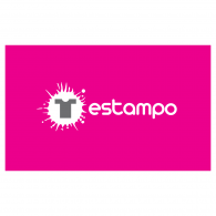 Logo of T-estampo