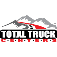 Logo of Total Truck Centers
