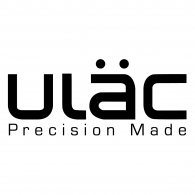 Logo of ULAC Corporation