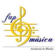 Logo of FAPmúsica