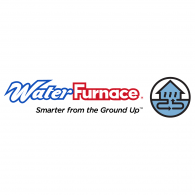 Logo of Water Furnace