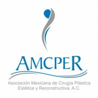 Logo of Ampcer Asociacion Mexicana de Cirugia Estetica