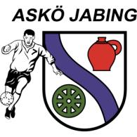 Logo of ASKÖ Jabing