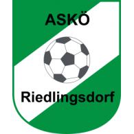 Logo of ASKÖ Riedlingsdorf