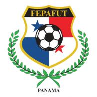 Logo of Fepafut Panama