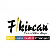 Logo of Fikircan