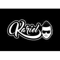 Logo of Kariel
