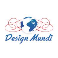 Logo of Design Mundi