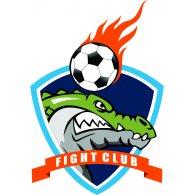 Logo of Fight Club