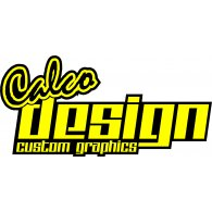 Logo of Calcodesign