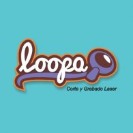 Logo of Loopa Argentina