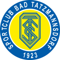 Logo of SC Bad Tatzmannsdorf