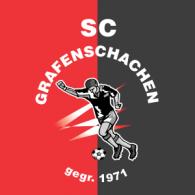 Logo of SC Grafenschachen