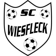 Logo of SC Wiesfleck