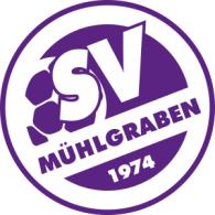 Logo of SV Mühlgraben