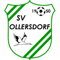 Logo of SV Ollersdorf