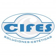 Logo of Cifes