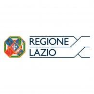 Logo of Regione Lazio