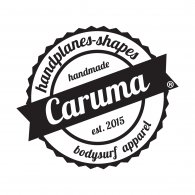 Logo of Caruma