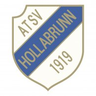Logo of ATSV Hollabrunn