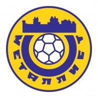 Logo of FK Metalist Kharkiv