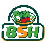 Logo of Blatt Salat Haus