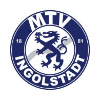 Logo of MTV Ingolstsdt