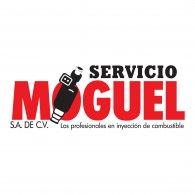 Logo of Servicio Moguel