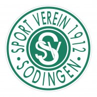 Logo of SV Sodingen