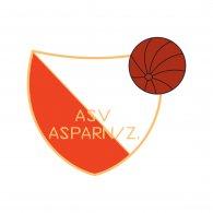 Logo of ASV Asparn an der Zaya