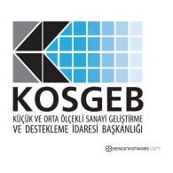 Logo of Kosgeb